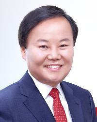 김재원 의원.jpg
